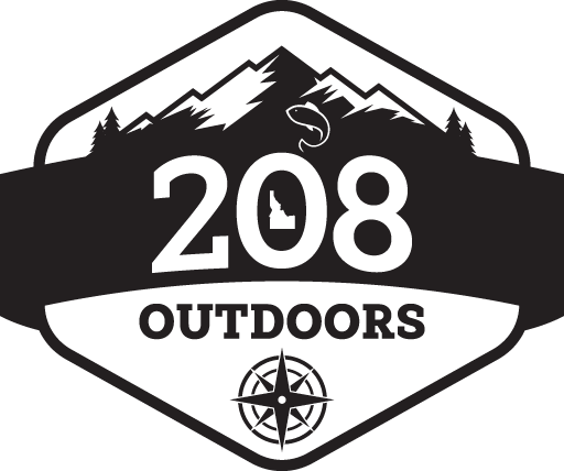 208Outdoors-logo-512px