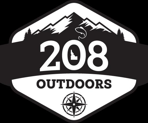 208Outdoors-logo-512px
