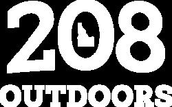 208Outdoors-web-logo-white-256px