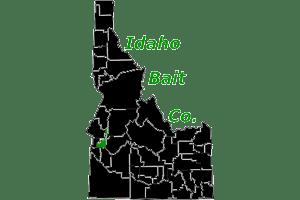 Idaho Bait Co.