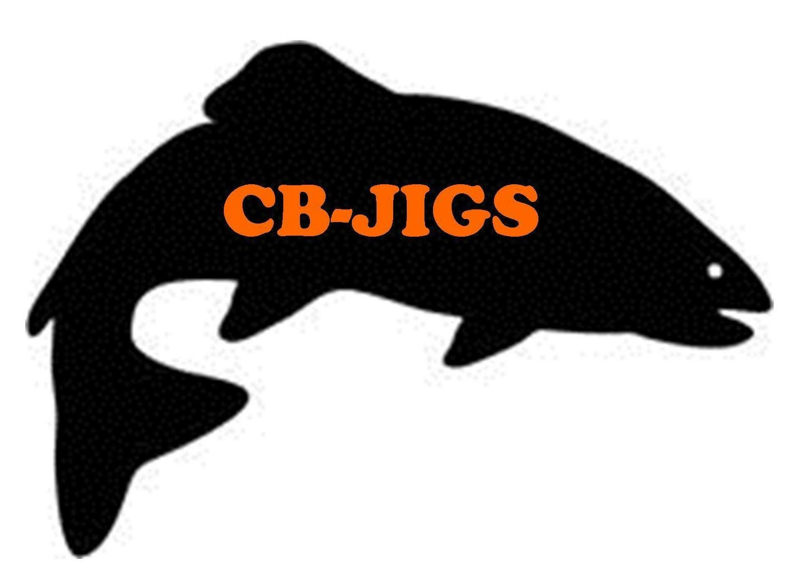 CB Jigs