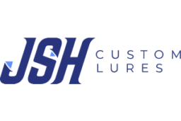 JSH Custom Lures